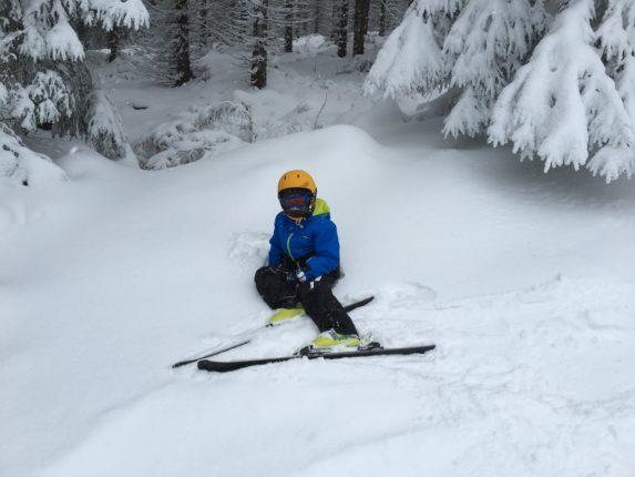 ferie zimowe dla dzieci