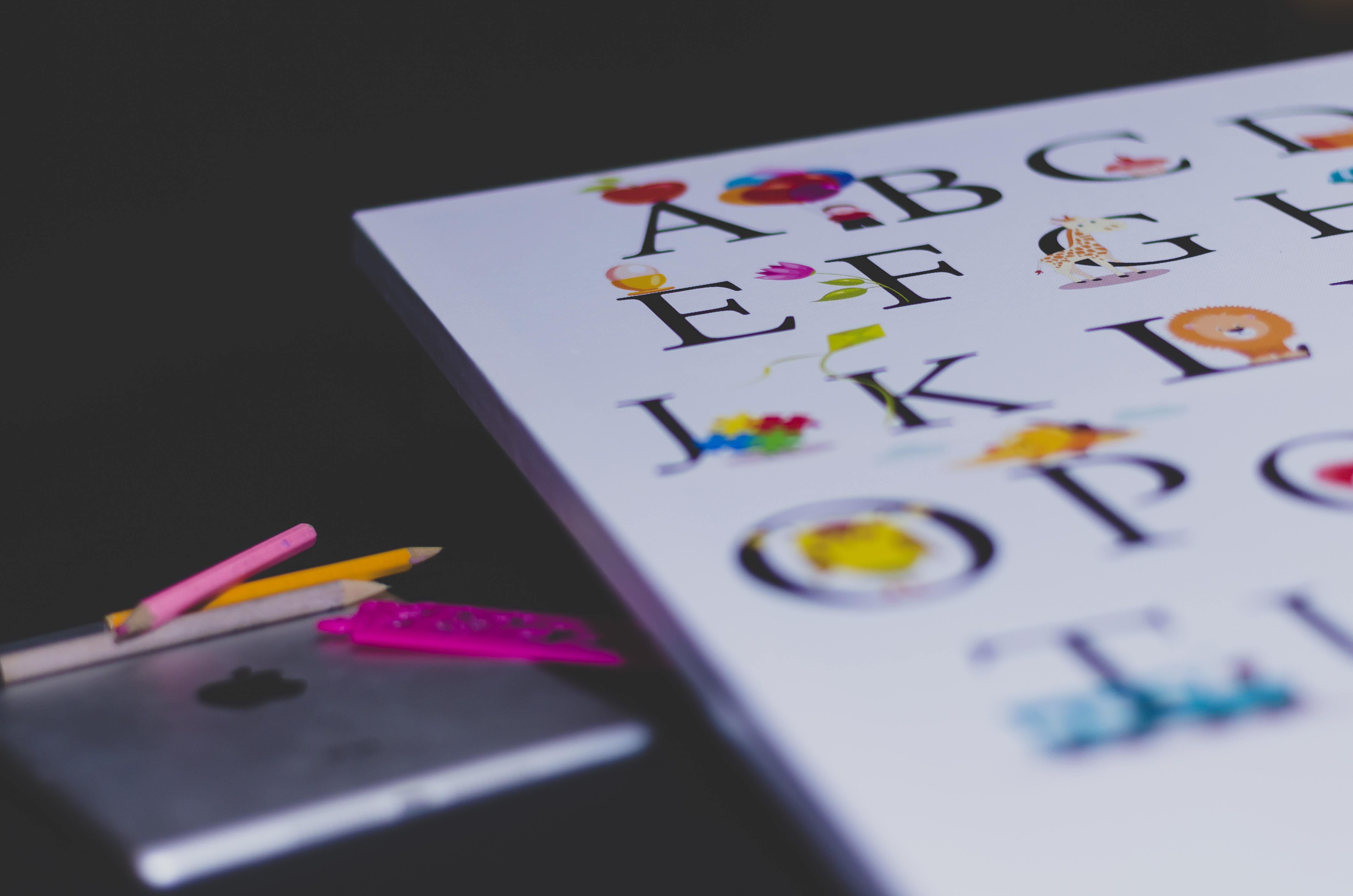 homeschooling edukacja domowa