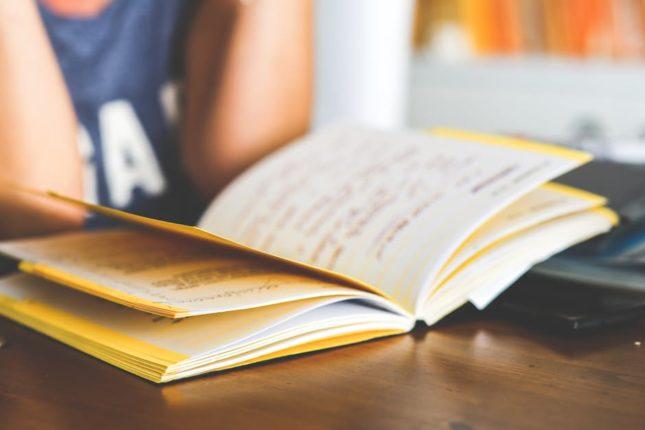 jak uczyć czytania