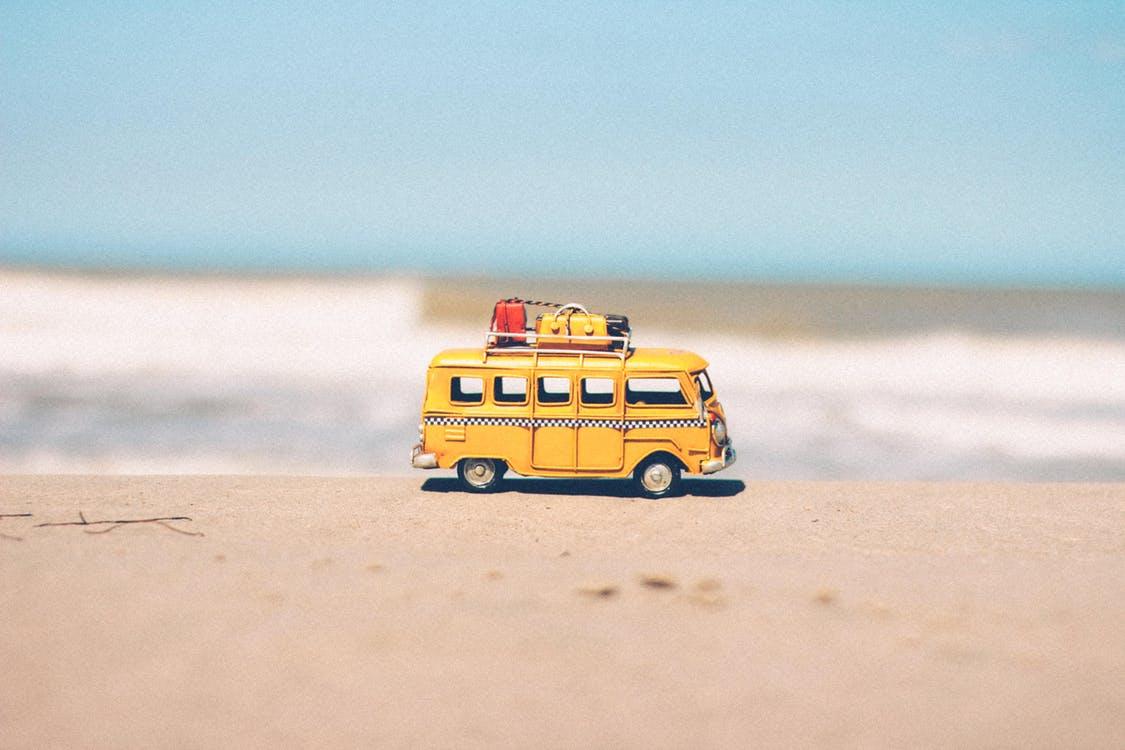 tanie wakacje z dziećmi