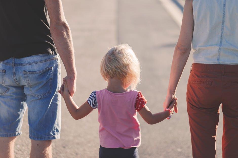 metody wychowawcze dzieci